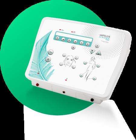 Apilus Junior 3G | Apilus